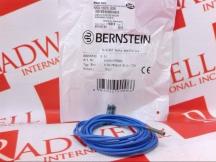 BERNSTEIN AG 6501699006
