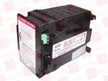 SCHNEIDER ELECTRIC 3020-PM-650