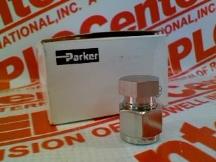 PARKER 6BLEN6-316