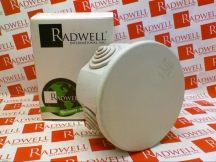 ASEA BROWN BOVERI 00802