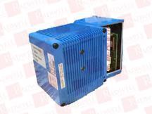 SICK OPTIC ELECTRONIC CLV490-7010