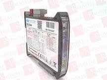 LAM TECHNOLOGIES DS1044