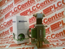 GENERAL ELECTRIC CR9500C-106A2A