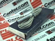 SCHNEIDER ELECTRIC XSA-H05713H7