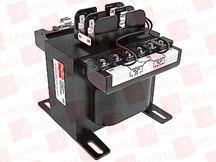 SCHNEIDER ELECTRIC 9070T100D1