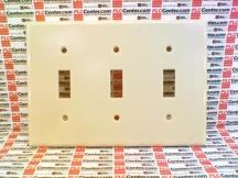 EAGLE ELECTRIC 1141V