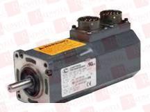 CONTROL TECHNIQUES 960750-06