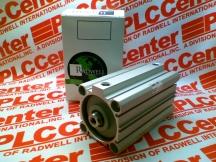 SMC CDQ2B63-100D