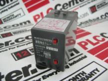 MATSUSHITA ELECTRIC BAV828-2101