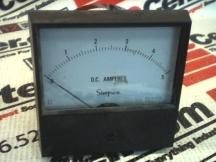 SIMPSON 17479