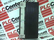 PARKER 469883-01B
