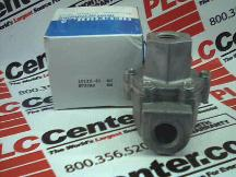 DELTROL FLUID PRODUCTS 10022-61-LC