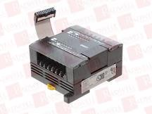 OMRON CP1W-20EDT