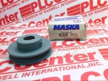 MASKA MA35X7/8