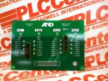 AND OPTOELECTRONICS C4300065