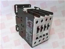 GENERAL ELECTRIC CL03A310M3