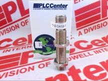 ISSC T12-D418-F