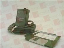 SCHNEIDER ELECTRIC VW3-A18104