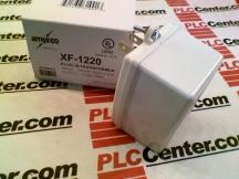 AMSECO XF1220