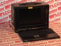 GL COMMUNICATIONS INC MQMTD86125P