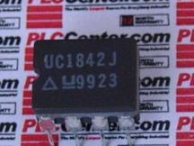 UNITRODE IC1842J