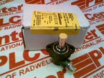 TURCK ELEKTRONIK BI2-CRS260-AP4X2-H1141/S34