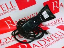 OPTICON OPT-6125-BK-USB