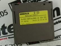 SCHNEIDER ELECTRIC 0500-21-334-000