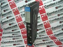 SYMAX 8030-CRM-512