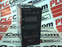 LOVE CONTROLS 86050-0