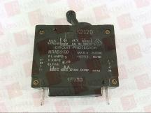 IDEC NRAS1100-6.25AA