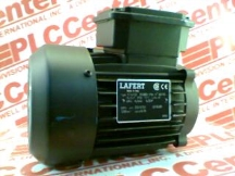 LAFERT ST6352