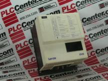LENZE 8103-E.4G.12