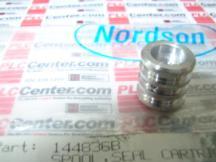 NORDSON 144836B