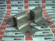 CCC L76