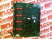 NORTHERN TELECOM NT6D80AB