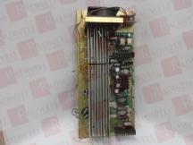 FANUC A14B-0019-C004