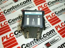 EATON CORPORATION MPC-1M23