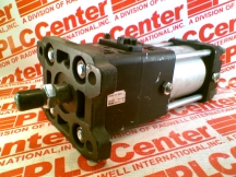 SMC CLAFN80-50-P-X1US