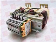 SCHNEIDER ELECTRIC VW3A4553