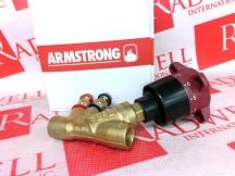 ARMSTRONG CBV050VSCR