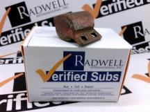 RADWELL VERIFIED SUBSTITUTE 6960051G14SUB