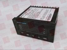 INVENSYS 7H1800015000