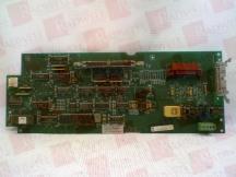EMERSON DC6400X1-FC5