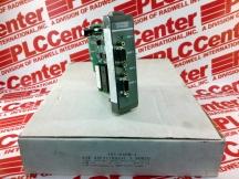 TEXAS INSTRUMENTS PLC 305-6ABM-1