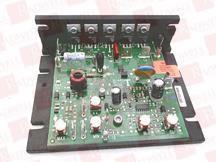 KB ELECTRONICS 9429A