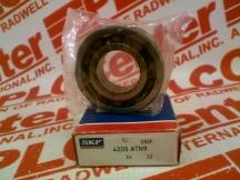 SKF 4205-ATN9
