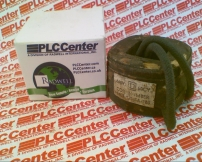 SCHNEIDER ELECTRIC 1487-S63-SA-32B