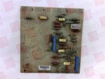 GENERAL ELECTRIC 193X-277AC-G01