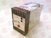 AMELEC ADM270/0-22MV/230VAC